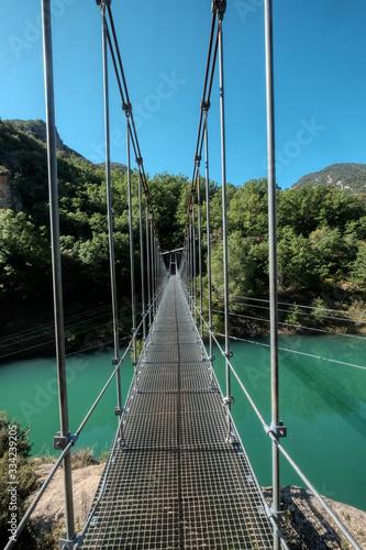puente фототапет