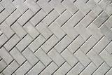 Fototapeta Kamienie - Background of stone wall texture