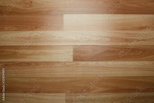Fototapeta Wooden flooring texture background obraz na płótnie