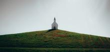 Minimal Church
