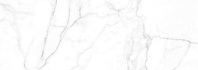 high resolution white Carrara marble stone texture