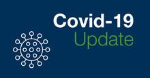 Covid 19 Coronavirus Update Te...