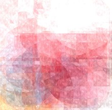 Background With Faint Texture ...