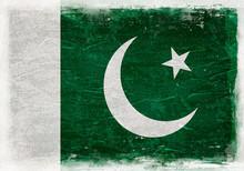 Pakistan Flag, Pakistan, Pakis...