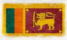 Sri Lanka Flag, Sri Lanka, Sri...