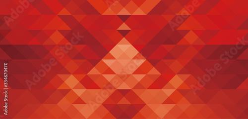 Photo Vector mosaic art (background image)
