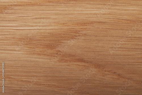 Obraz Wood texture background close up - fototapety do salonu