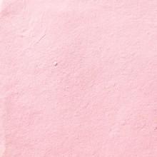 Pink Kraft Rough Background Paper Texture