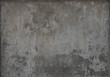 Concrete grey texture or background