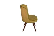 Wooden Chair, Stool, Armchair,...
