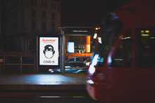 Social Outdoor Advertising On ...