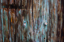 Texture Wood Fence Background ...