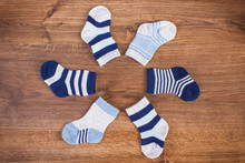 Socks For Baby Boy, Expecting ...