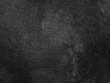 Dark cement wall background in vintage style