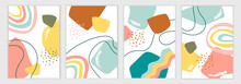 Set Of Abstract Templates For ...