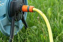 Portable Garden Or Watering Ho...