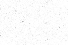 Grunge Background White And Gr...
