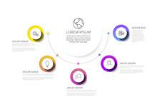 Multipurpose Infographic Templ...