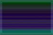 Hintergrund Muster Design bunt gestreift, blau, lila, grün