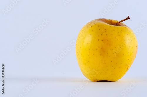 Fototapeta Jabłko obraz