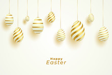 Easter Day Celebration With Go...