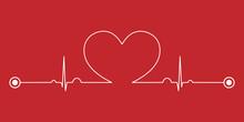 Normal Electrocardiogram (ECG ...