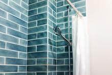 Modern Minimalistic Bathroom W...
