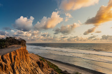 The Bluffs Of Carlsbad CA