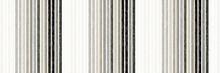 Pattern Stripe Seamless Backgr...