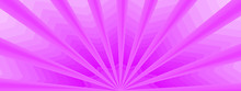 Abstract Purple Background Wit...