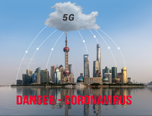 5G Wireless Networks Have Been...
