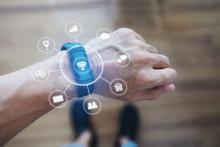 Smart Watch And Smart Gadget T...