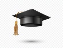 Graduate College, High School ...
