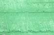 Leinwanddruck Bild - Background texture vintage
