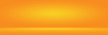 Orange Photographic Studio Bac...
