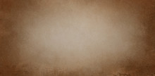 Brown Background Paper Texture...