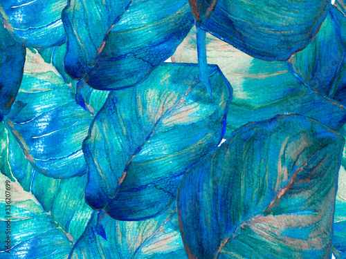 watercolor-seamless-pattern