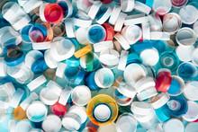 Selective Plastic Waste Collec...