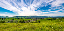 Panoramic View Overlooking Cam...