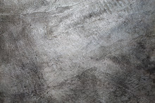 Cement Or Concrete Texture Use...