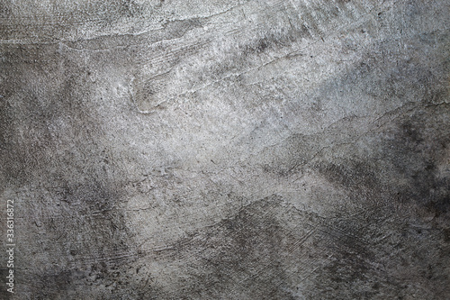 Cuadros en Lienzo cement or concrete texture use for background