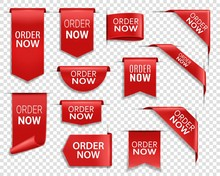 Order Now Red Ribbons, Online ...