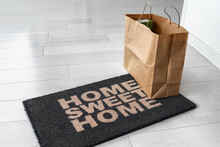 Home Delivery Of Food Grocery ...