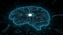 Artificial Intelligence (AI), ...