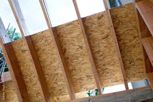 Fototapety, obrazy: Eco Construction