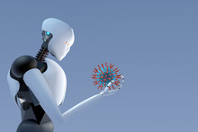 Artificial Intelligence Humano...