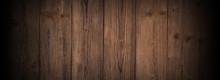 Grunge, Old Wood Panels May Us...