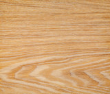 Naturalne drewno ze słojami