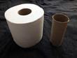 Klopapier toilettenpapier leere rolle