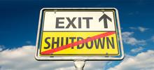 Exit-Strategie Aus Dem Corona-Shutdown